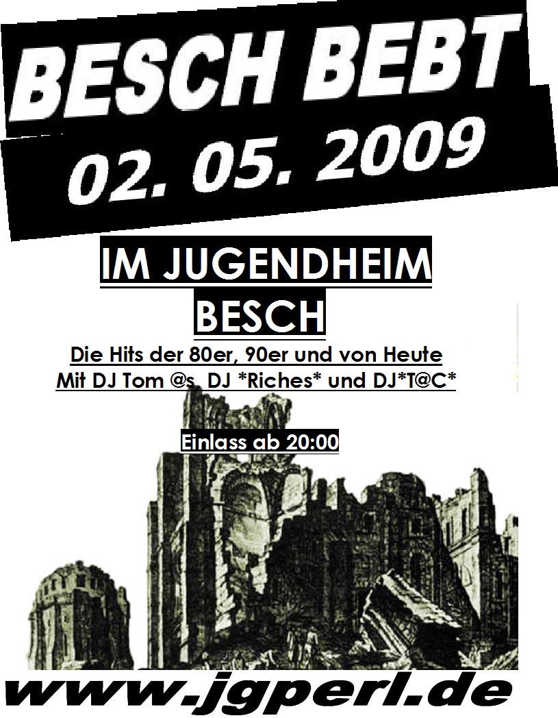 besch_bebt