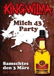 king-wilma