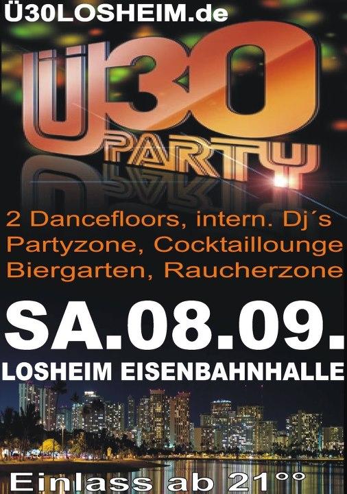 ue30_losheim