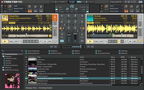 Traktor_Pro_Screenshot